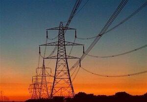 سوریه: با عبور خطوط انرژی بهسوی لبنان موافقیم