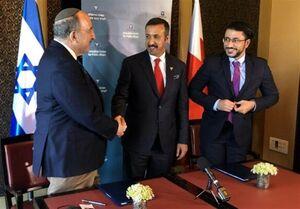بحرین به دنبال موعدی برای گشایش سفارت در تلآویو