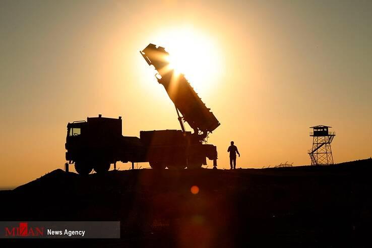 تولید قدرت در صنعت دفاعی کشور، مجاهدت خاموش/صنعت دفاعی ایران؛ یک الگوی بینالمللی/ صنعت دفاعی؛ ستون فقرات اقتدار دفاعی و امنیتی کشور