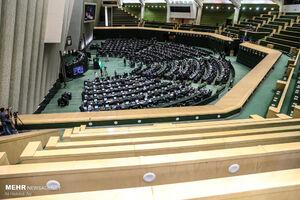 موافقت سه کمیسیون مجلس با صلاحیت «حجتالله عبدالملکی»