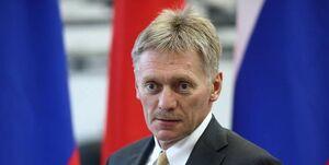 پسکوف: روسیه در مسئله «پنجشیر دخالت نمیکند