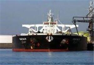رسانه اسرائیلی: حزب الله معادله بازدارندگی را به پهنه دریای مدیترانه کشاند