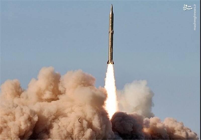 موشکهای ایرانی با «سوخت ژلهای» چابکتر و قدرتمندتر از گذشته میشوند/ نسل جدید ماهوارهبرهای بومی آماده صعود به مدارهای بالاتر +عکس