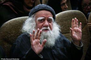 نگاهی به منظومه فکری محمدرضا حکیمی و الحیات