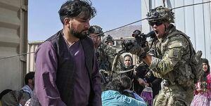 شکست آمریکا در افغانستان به روایت ریچارد هاس