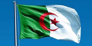 لزوم ارتقای همهجانبه روابط ایران و الجزایر