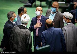 بازخوانی اولین توییتهای وزرای کابینه جدید دولت