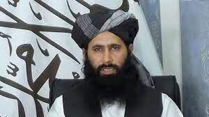 طالبان: جنبش ما از تجربههای گذشته درس گرفته است