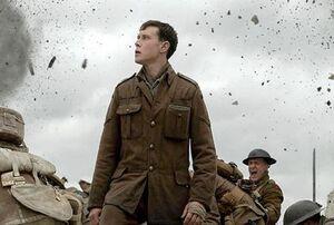 اطلاعات غلطی که فیلمهای جنگی هالیوود در ذهن مخاطبان کاشتهاند