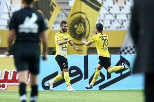 بی توجهی سرمربی تیم ملی به ستارههای لیگ