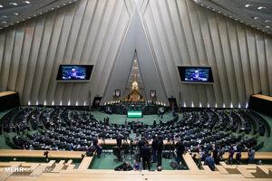 «محرابیان» صلاحیت تصدی وزارت نیرو را دارد