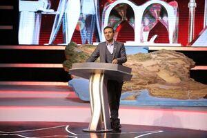 سری جدید مسابقه «ایران» ۳ روز در هفته روی آنتن + تیزر