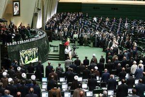 محرابیان در وزارت صنایع مدیران انقلابی و کارآمد را کنار گذاشت
