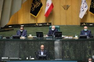 باید کارگاهی به وسعت ایران برای ساختن کشور بنا کنیم