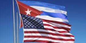 کره شمالی: کوبا یک شهروند آمریکایی را دستگیر کرده است