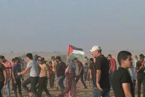 علل تداوم تنشها میان رژیم صهیونیستی و غزه