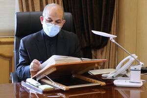 """""""ایران یا آمریکا""""، چه کسی رابطه را قطع کرد!؟ / تنها ماندن وزیر کشور میان مهاجمان"""