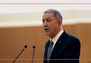 ترکیه: هرچه زودتر از افغانستان خارج میشویم
