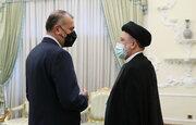 تیر خلاص ایران به راهبرد «مذاکره برای مذاکره»/ نشست مشترک برجامی در نیویورک برگزار نمیشود