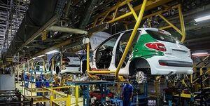 ناتوانی دولت قبل در مدیریت بازار خودرو جبران میشود؟