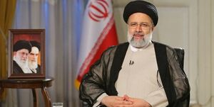 رفع مشکلات کشور به ویژه مسائل خوزستان در دستور کار دولت قرار میگیرد/ زودتر از این قصد سفر به خوزستان را داشتم