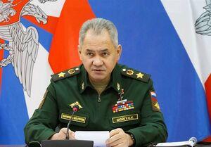 روسیه درصدد تقویت زیرساختارهای نظامی در مناطق قطبی است