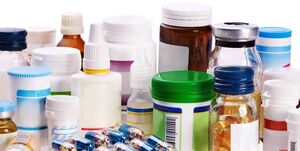 کشف انبار احتکار ۳۵ میلیاردی اقلام غذایی و دارویی در قم