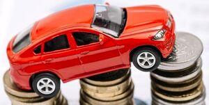 بحران در صنعت خودروسازی انگلیس