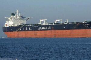 آخرین وضعیت کشتیهای حامل سوخت ایران به لبنان