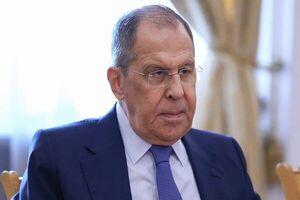 نصیحت وزیر خارجه روسیه به آمریکا درباره افغانستان