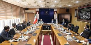 اولویتهای سرپرست وزارت آموزش و پرورش/ «بازگشایی مدارس» و «آغاز بی دغدغه سال تحصیلی»