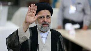 رییس جمهوری اهواز را به مقصد تهران ترک کرد
