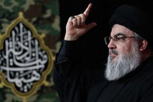 حمله به امام موسی صدر، حمله به پروژه آزادسازی قدس بود