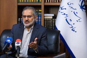 معاون پارلمانی رئیس جمهور: پذیرش ایران در شانگهای نشانگر بی اثر بودن تهدیدهای آمریکا است