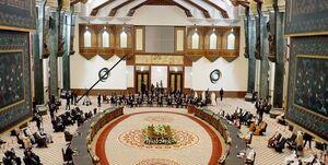 دبیر کل اتحادیه عرب: زمان آن رسیده که فرقهگرایی از منطقه ریشه کن شود