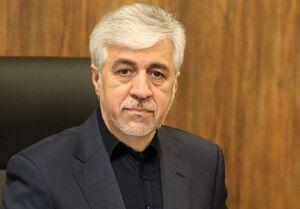 سجادی: در وزارت ورزش تلاش جهادی خواهیم کرد