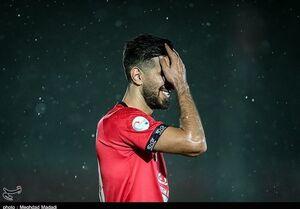 چرا لژیونر شدن بازیکنان ایرانی باعث نگرانی است؟/ خام فروشی و خرید لاکچری!
