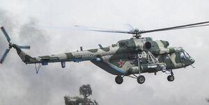 صادرات ۱۵.۶ میلیارد دلاری تسلیحاتی روسیه به کشورهای مختلف جهان