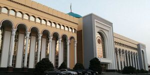 ازبکستان اقدامات تروریستی در «کابل» را محکوم کرد