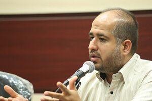بازدید چند ساعته اعضای کمیسیون اصل ۹۰ از زندان اوین