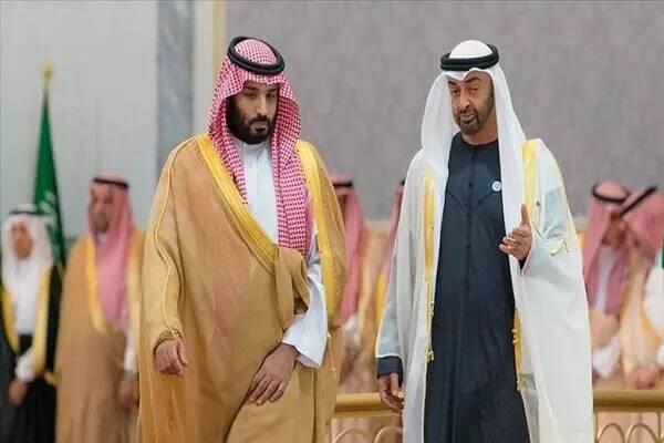عصبانیت عربستان و امارات از انتخابات قطر