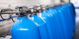 کدام خواص دستگاه های اکسیژن شهرداری را بردند؟