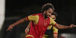 شوک به النصر عربستان در آستانه بازی با تراکتور