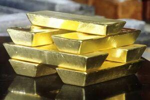 ۲۰ کیلوگرم شمش طلا در سبد خریداران بورس کالای ایران