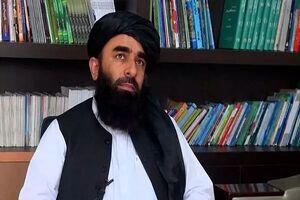 آمریکا زمینه حمله دلخراش به فرودگاه کابل را فراهم کرد