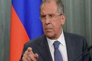 غرب به دنبال تاثیرگذاری بر انتخابات روسیه است
