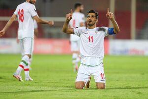وحید امیری: وضعیت اردوی تیم ملی نرمال نیست