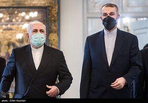 رمزگشایی از هجمه افراطیون اصلاحطلب علیه جانشین ظریف/ آیا جریان تندرو اصلاحطلب دلواپس «شأن دیپلماتیک ایران» است!؟