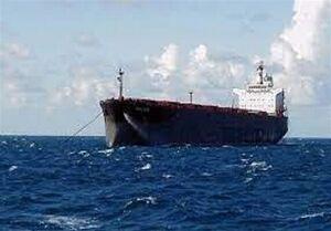 کشتیهای ایرانی؛ تنها امید لبنانیها برای نجات از بحران سوخت