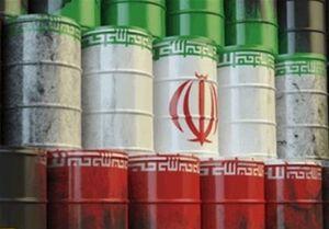 برنامه افزایش ۱ میلیون بشکه در روز تولید نفت ایران